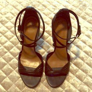 c9b93adab9bb Designer Sandals